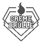 Creme Brülle