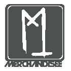 009_Merchandisee bei Merchandisee.de