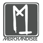 Merchandisee