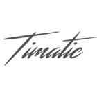 270_Timatic
