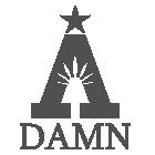 A DAMN