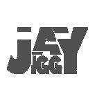 Jay Jiggy