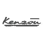 Kenzou