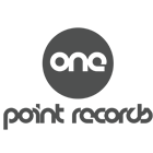 330_One Point Records