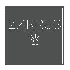Zarrus