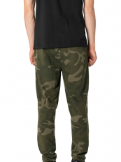 Urban /// Camo Sweat Pants