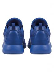 Urban /// Light Runner Shoe