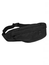 Urban /// Shoulder Bag