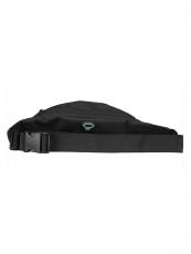 Urban /// Double-Zip Shoulder Bag